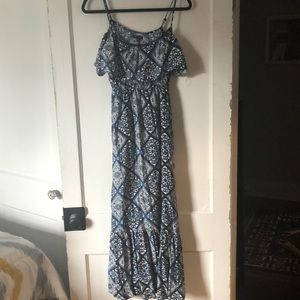 New Look Dresses - Maxi dress - New Look